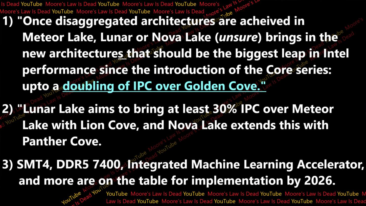 intel-royal-core-architecture-arrow-lake-lunar-lake-nova-lake-with-lion-cove-and-panther-cove-cores-_2