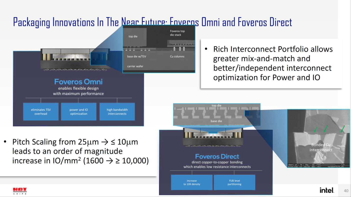 intel-sapphire-rapids-sp-xeon-hbm-cpu-ponte-vecchio-gpu-with-emib-forveros-packaging-technologies-_10