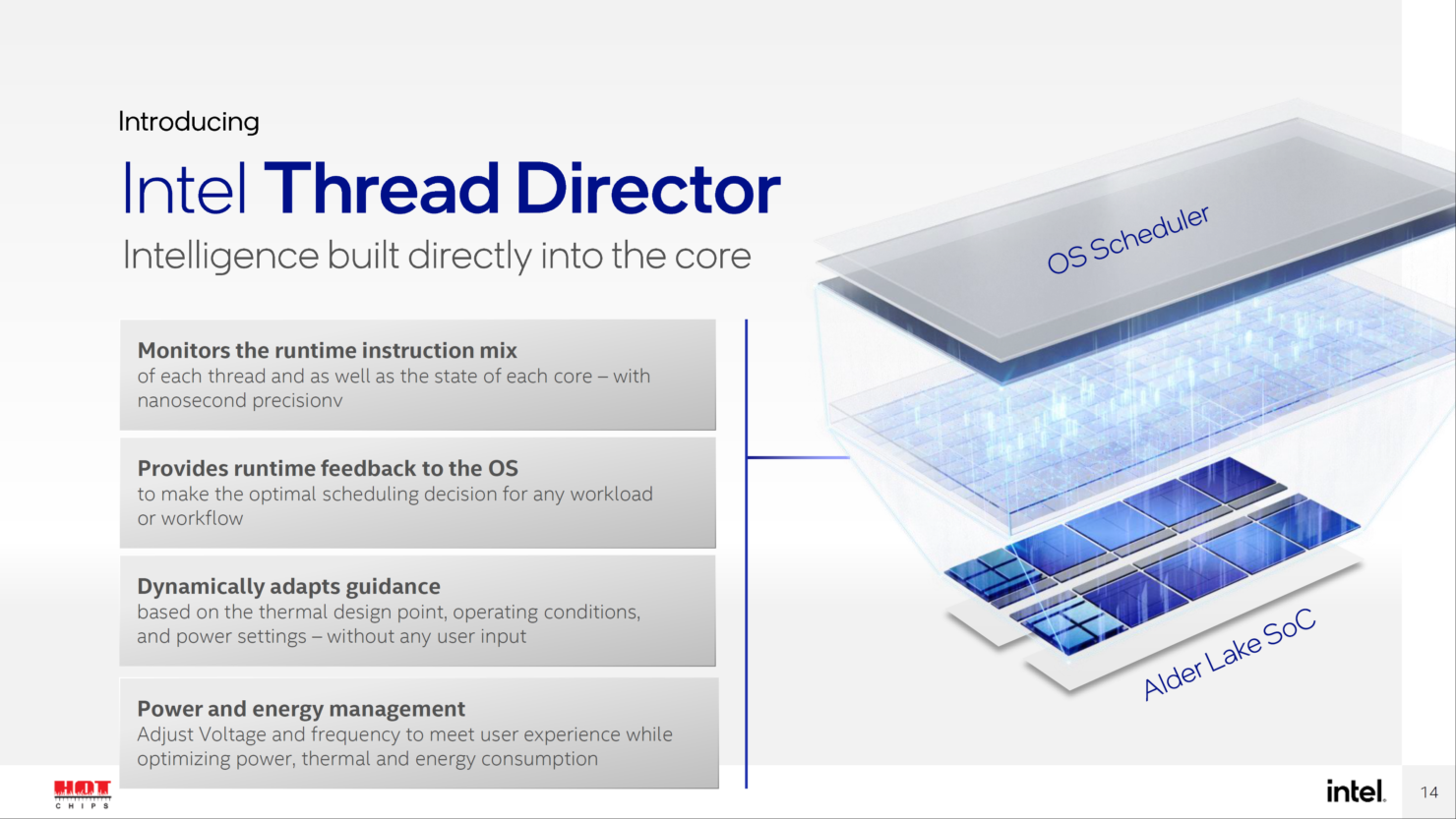 intel-thread-director-for-alder-lake-cpus-_1