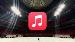kanye-west-donda-apple-music