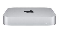 m1-mac-mini-512gb-discounted