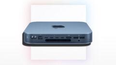 m1x-mac-mini-design-and-ports