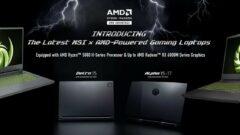 msi-delta-15-with-amd-radeon-rx-6700m-amd-advantage-laptops