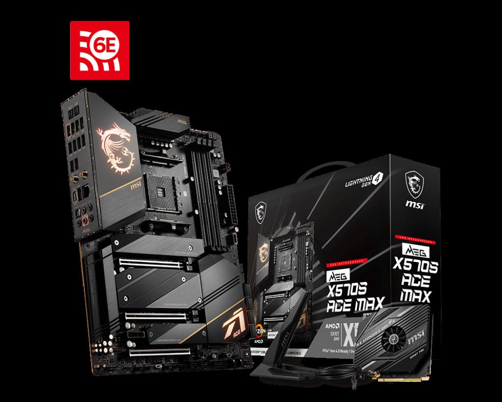 msi-meg-x570s-ace-motherboard-_1