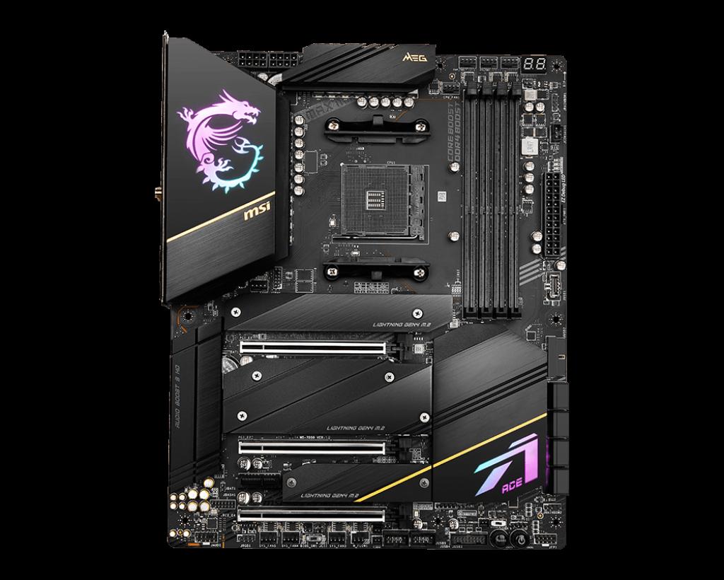 msi-meg-x570s-ace-motherboard-_2