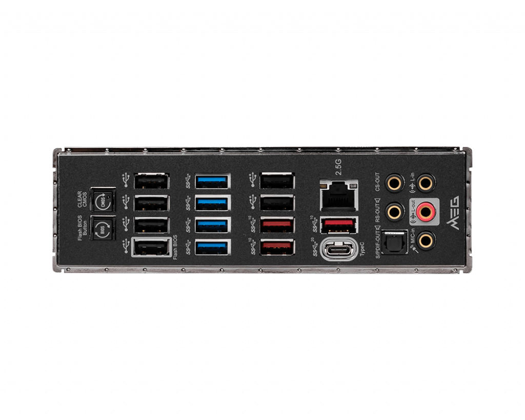 msi-meg-x570s-unify-x-max-motherboard-_5