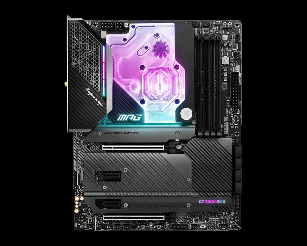 msi-mpg-x570s-carbon-max-ek-x-motherboard-_2