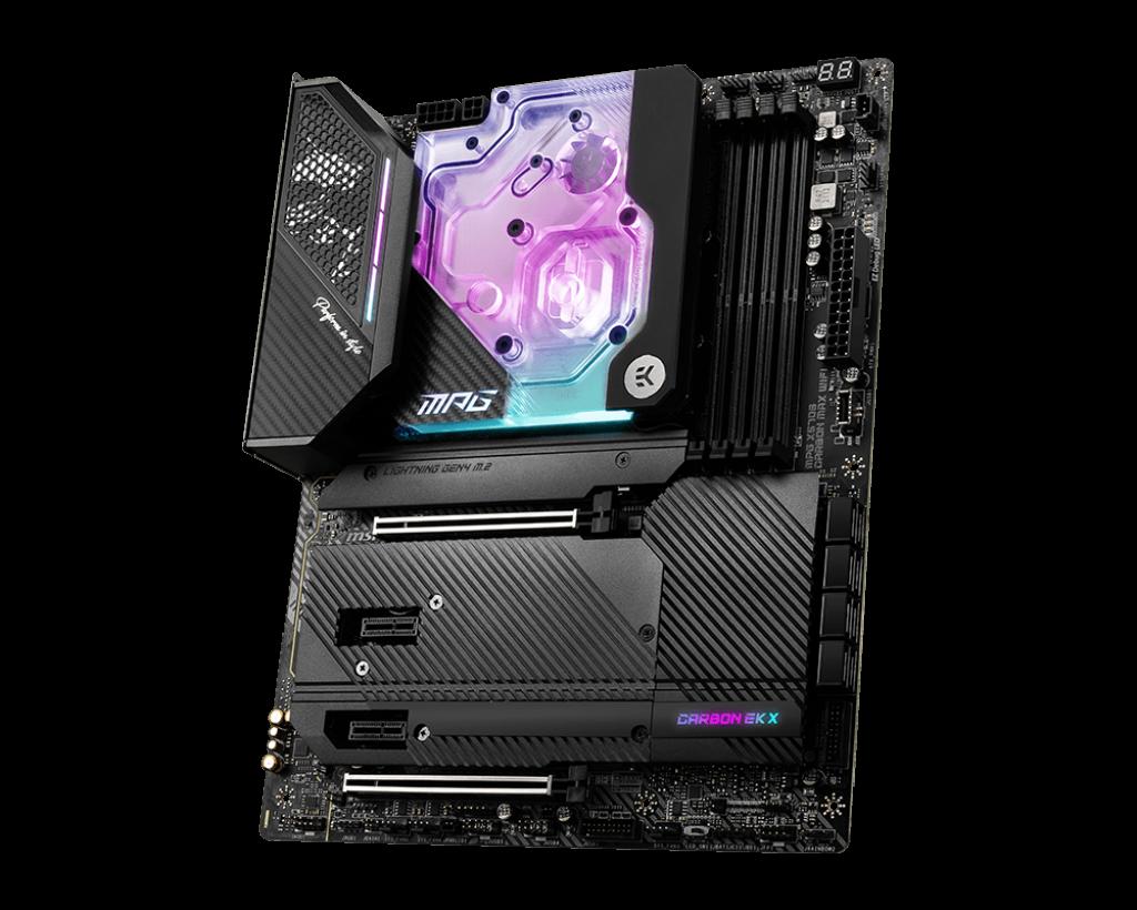 msi-mpg-x570s-carbon-max-ek-x-motherboard-_3