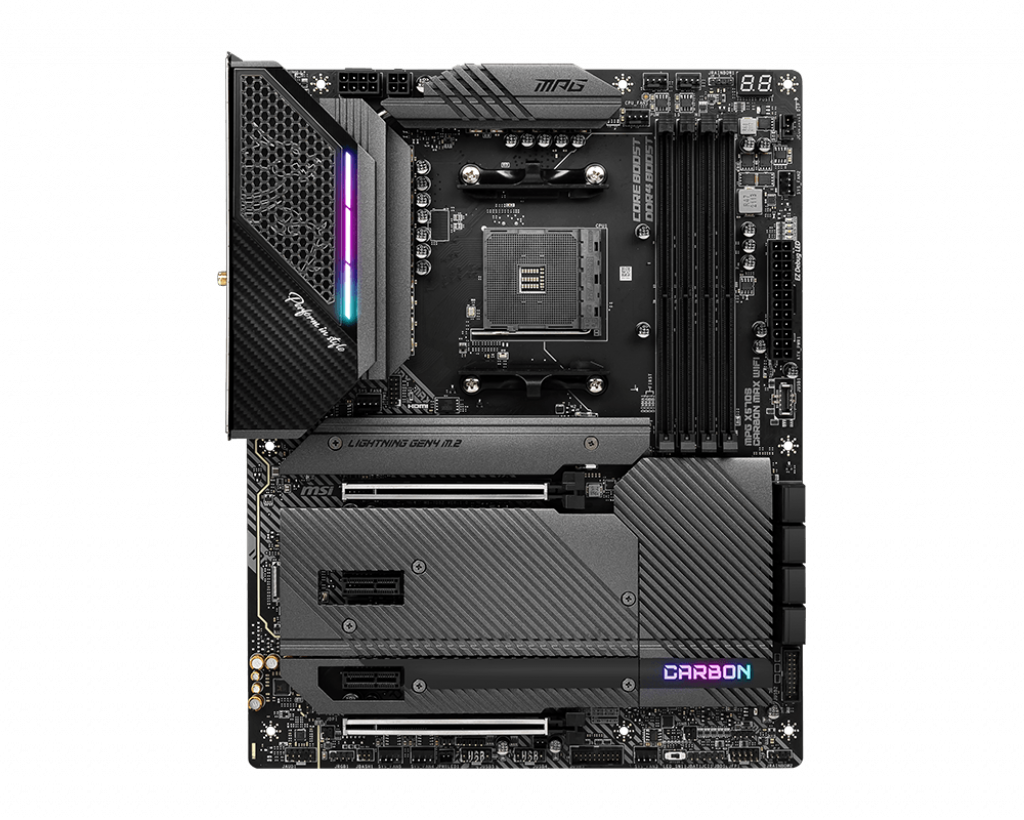 msi-mpg-x570s-carbon-max-wifi-motherboard-_2