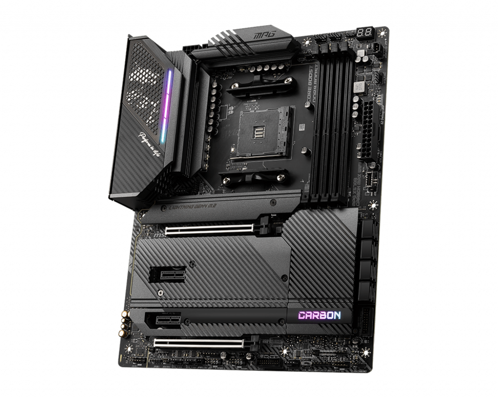 msi-mpg-x570s-carbon-max-wifi-motherboard-_3