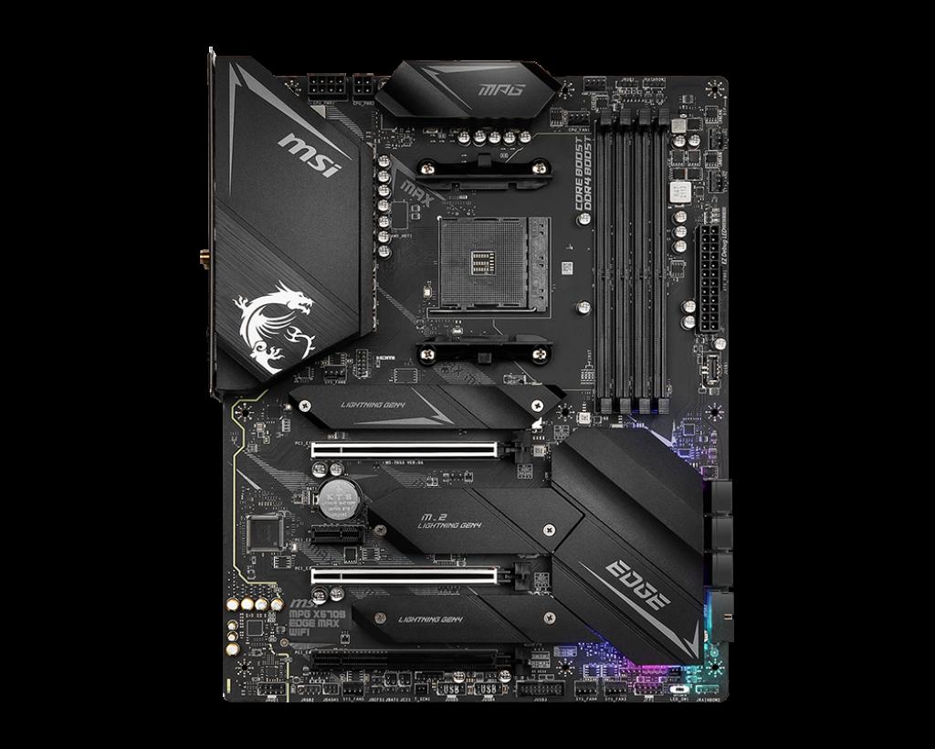 msi-mpg-x570s-edge-max-wifi-motherboard-_2