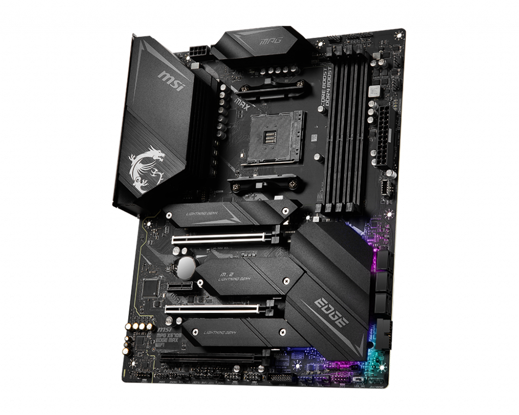 msi-mpg-x570s-edge-max-wifi-motherboard-_3