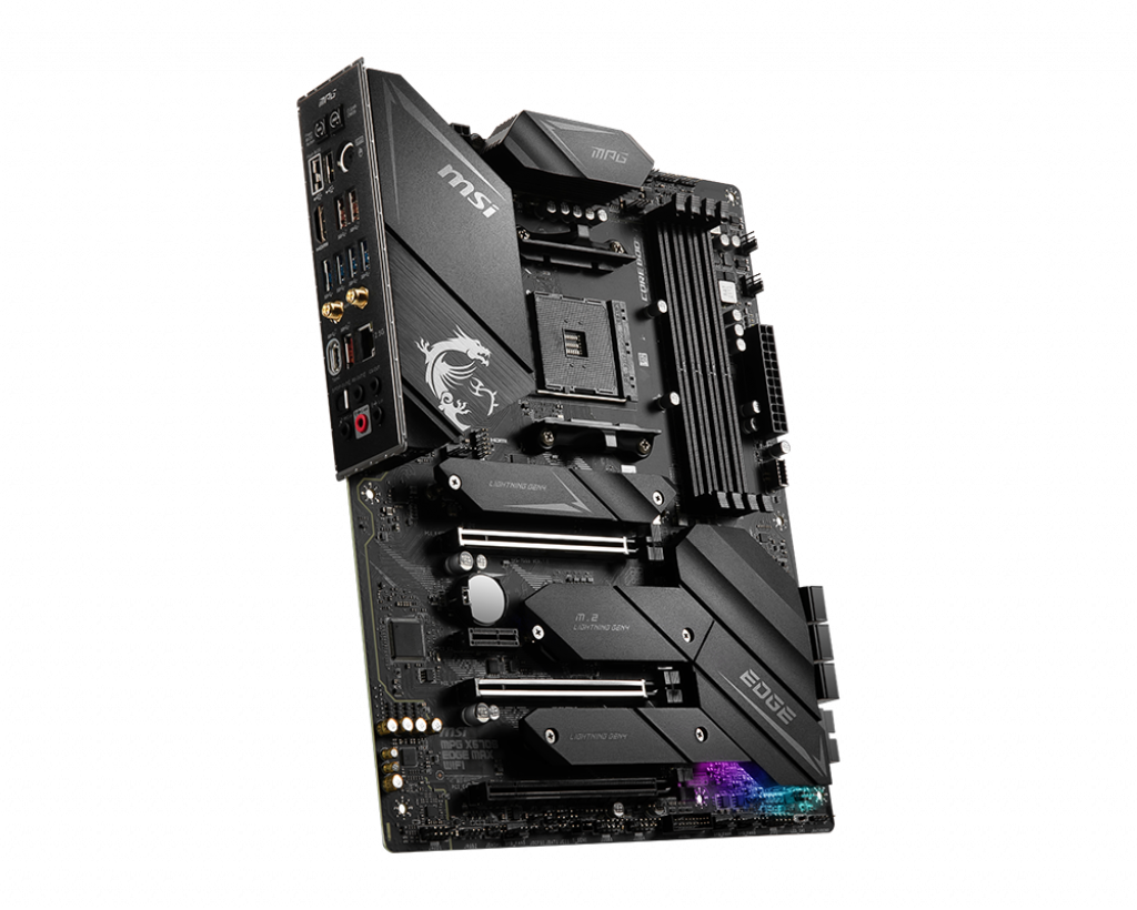 msi-mpg-x570s-edge-max-wifi-motherboard-_4