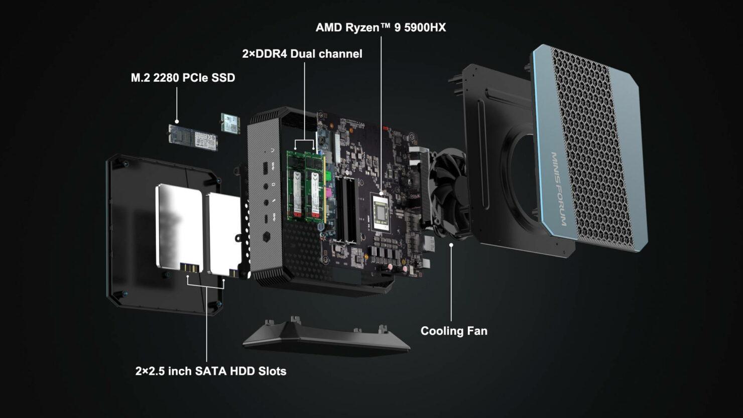 minisforum-elitemini-hx90-amd-ryzen-9-5900hx-cpu-powered-sff-mini-pc-_6