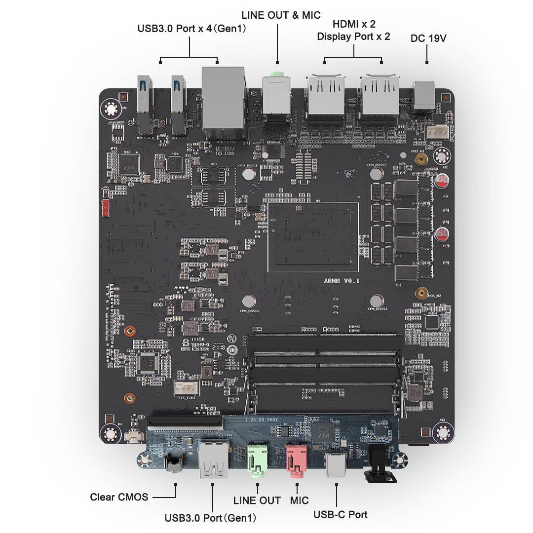 minisforum-elitemini-hx90-amd-ryzen-9-5900hx-cpu-powered-sff-mini-pc-_7