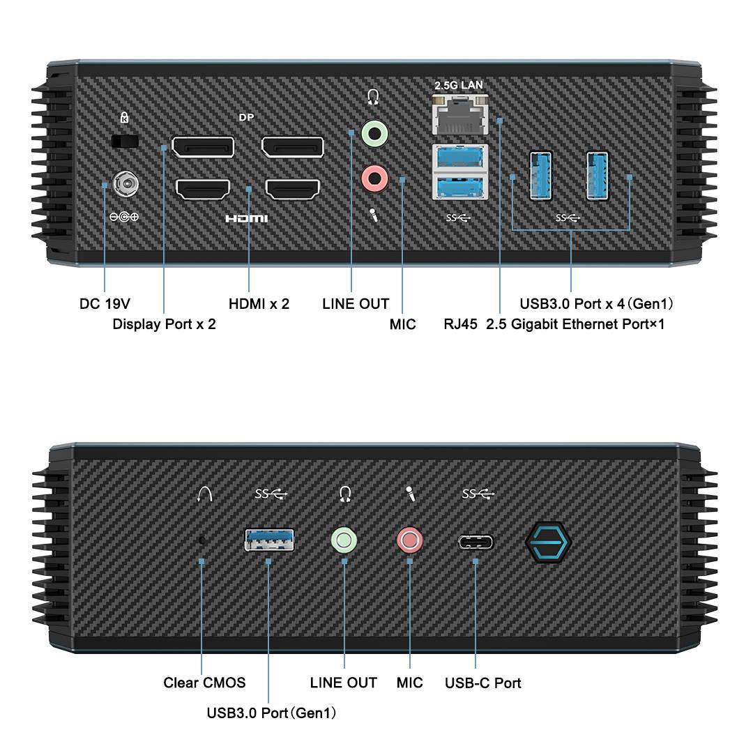 minisforum-elitemini-hx90-amd-ryzen-9-5900hx-cpu-powered-sff-mini-pc-_8