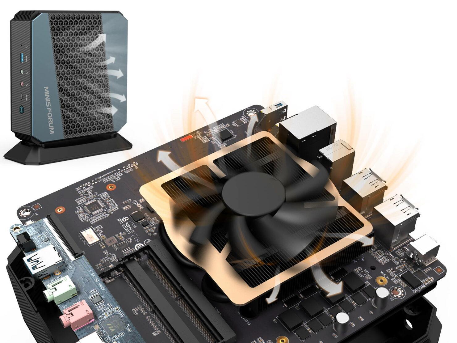 minisforum-elitemini-hx90-amd-ryzen-9-5900hx-cpu-powered-sff-mini-pc-_9