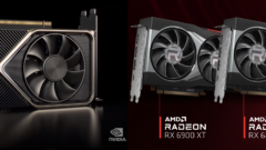 nvidia-geforce-rtx-30-ampere-vs-amd-radeon-rx-6000-rdna-2-graphics-card-share-steam-hardware-survey-main