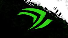 nvidia-header