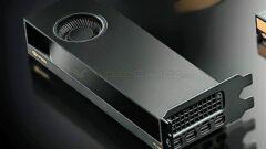 nvidia-rtx-a2000-desktop-low-profile-workstation-graphics-card