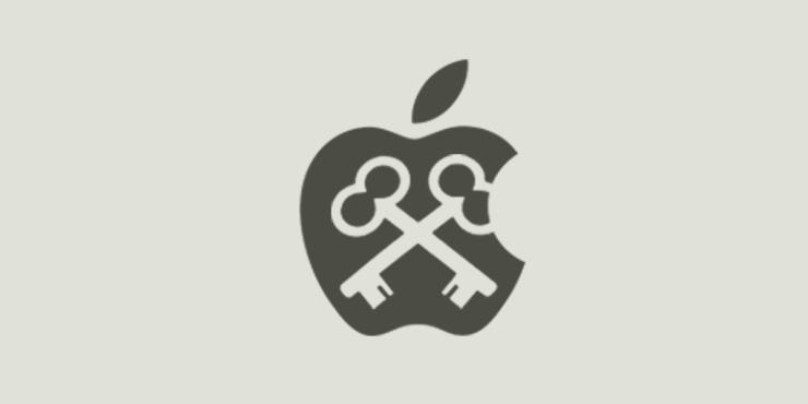 Apple Double Agent Leaker