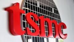 file-photo-logo-of-taiwan-semiconductor-manufacturing-co-tsmc-in-hsinchu