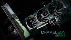 palit-geforce-rtx-30-series-gaming-pro-chameleon-series-graphics-cards-_1