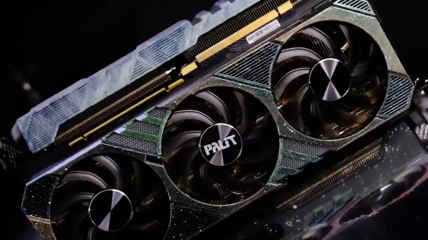 palit-geforce-rtx-30-series-gaming-pro-chameleon-series-graphics-cards-_3