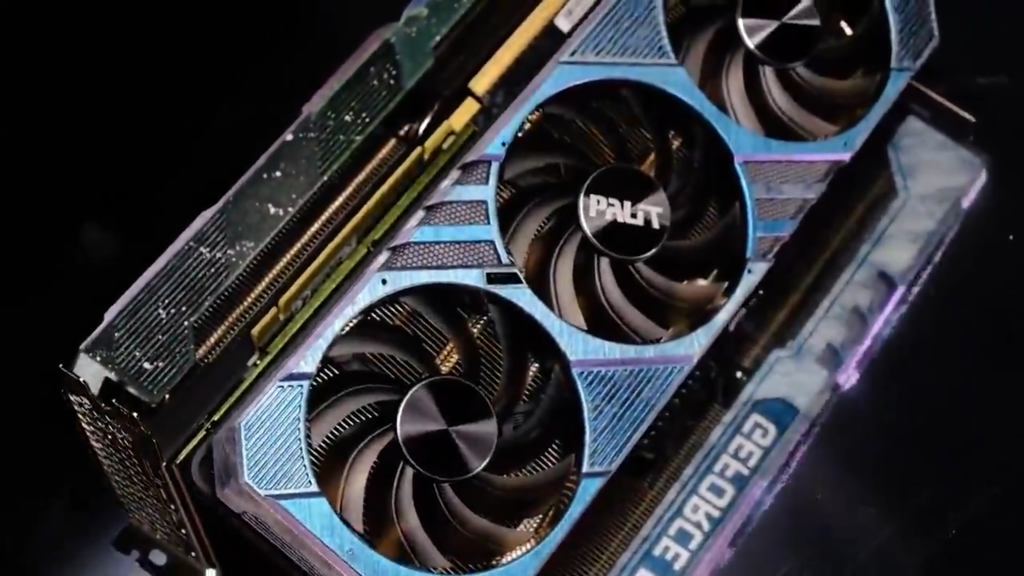 palit-geforce-rtx-30-series-gaming-pro-chameleon-series-graphics-cards-_5