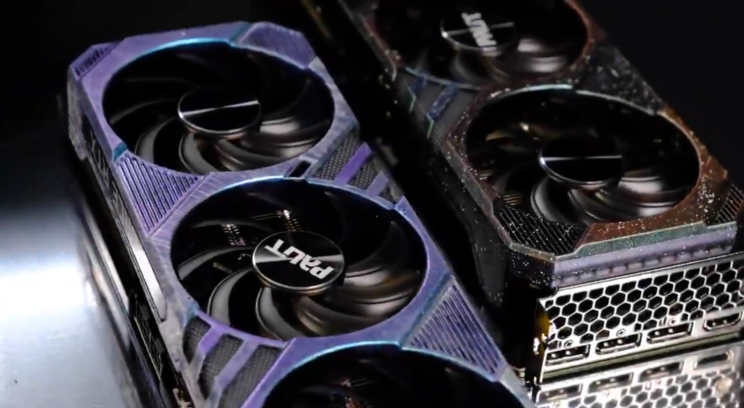 palit-geforce-rtx-30-series-gaming-pro-chameleon-series-graphics-cards-_6