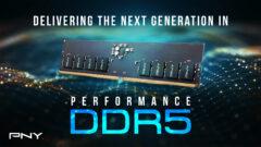 performance-ddr5-pr_3c
