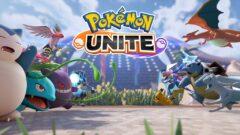 pokemon-unite-review-01-header