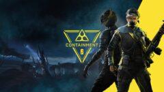 r6_mtx_y6s2_img_containment_keyarthd