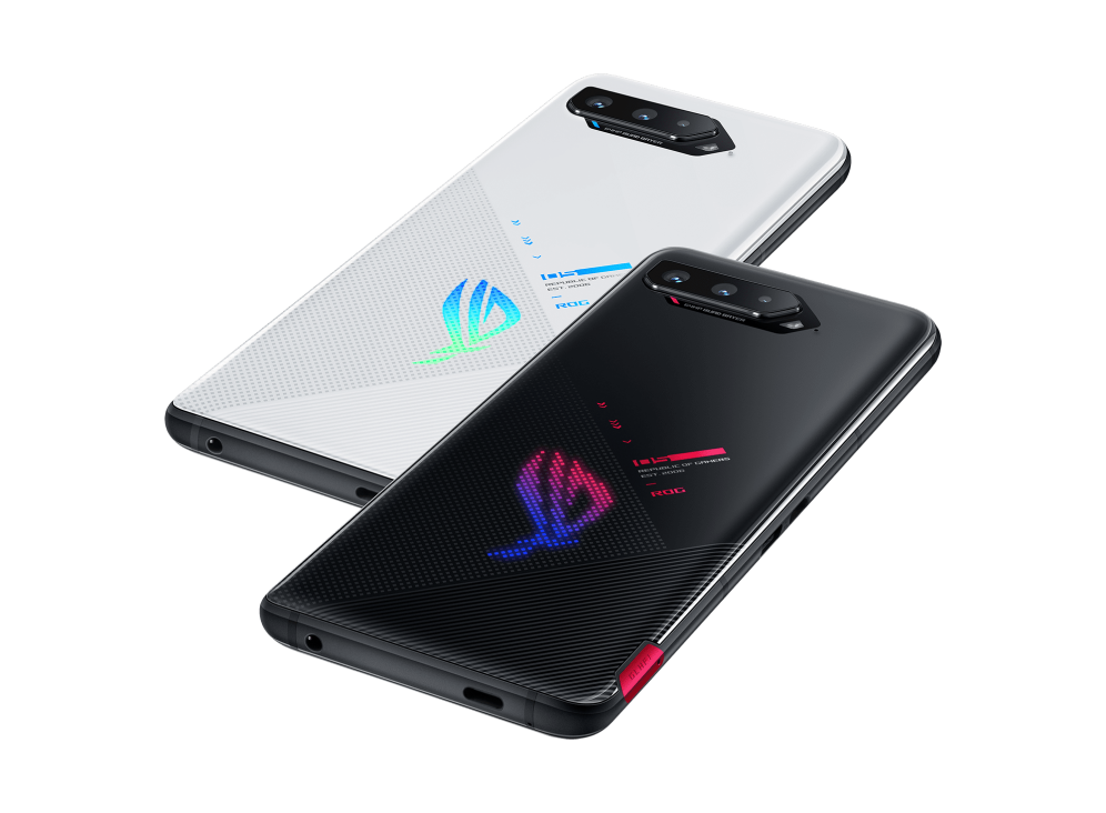 rog-phone-5s-2