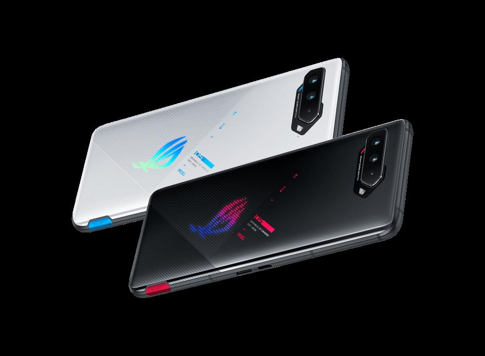 rog-phone-5s-3