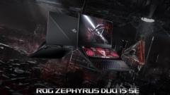 rog-zephyrus-duo-15-se