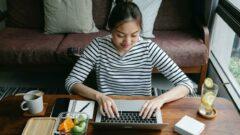rytr-ai-writing-tool-lifetime-subscription