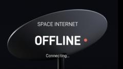 starlink-offline-header