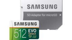 samsung-512gb-sd-card