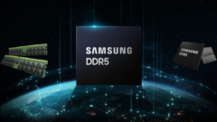 samsung-ddr5-512-gb-7-2-gbps-memory-modules-_-hotchips-33-_1