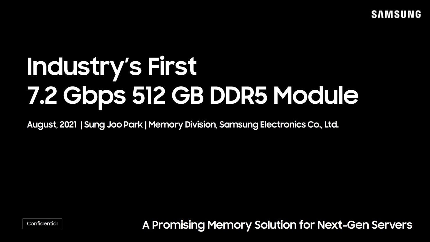 samsung-ddr5-512-gb-7-2-gbps-memory-modules-_-hotchips-33-_2