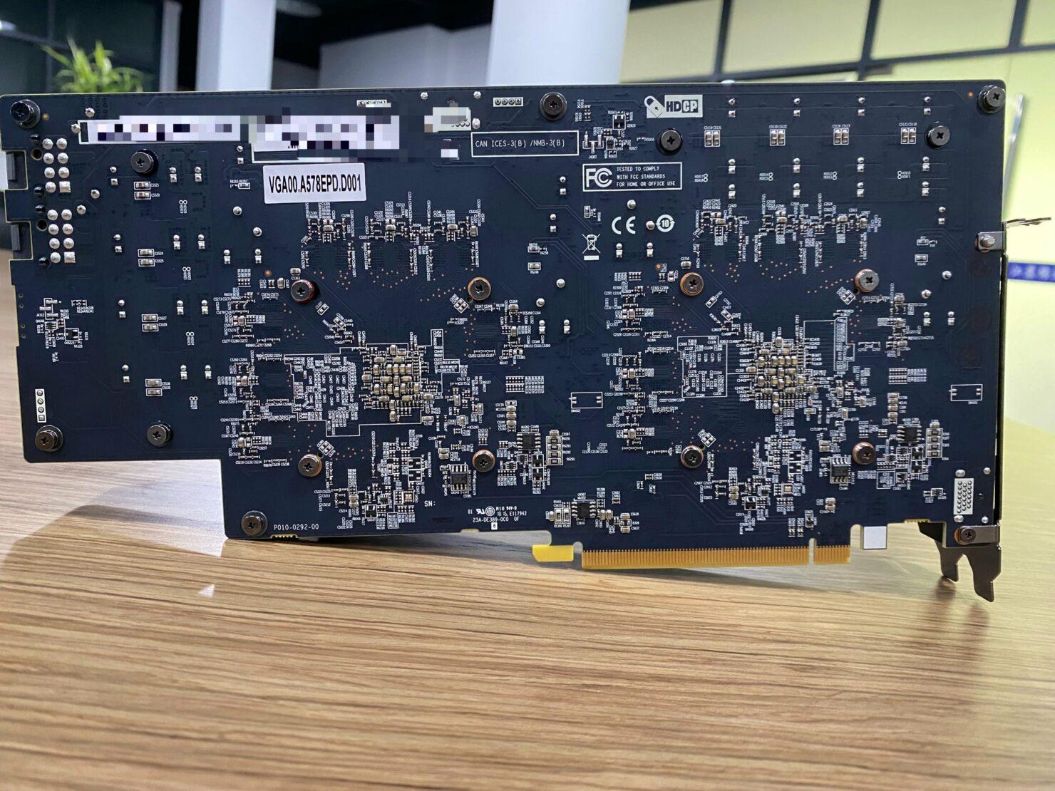 sapphire-radeon-rx-570-duo-_-twin-amd-polaris-gpu-mining-graphics-card-_ten
