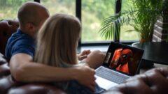 SelectTV + KeepSolid VPN Unlimited Lifetime Subscription Bundle