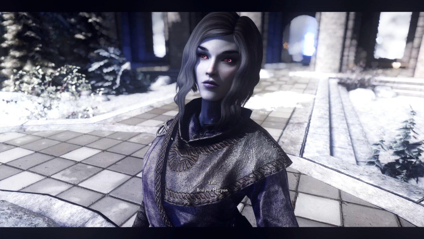 skyrim-modpocalypse-mod-3