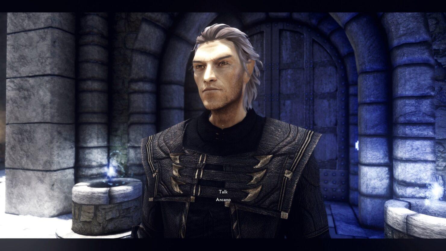 skyrim-modpocalypse-mod3