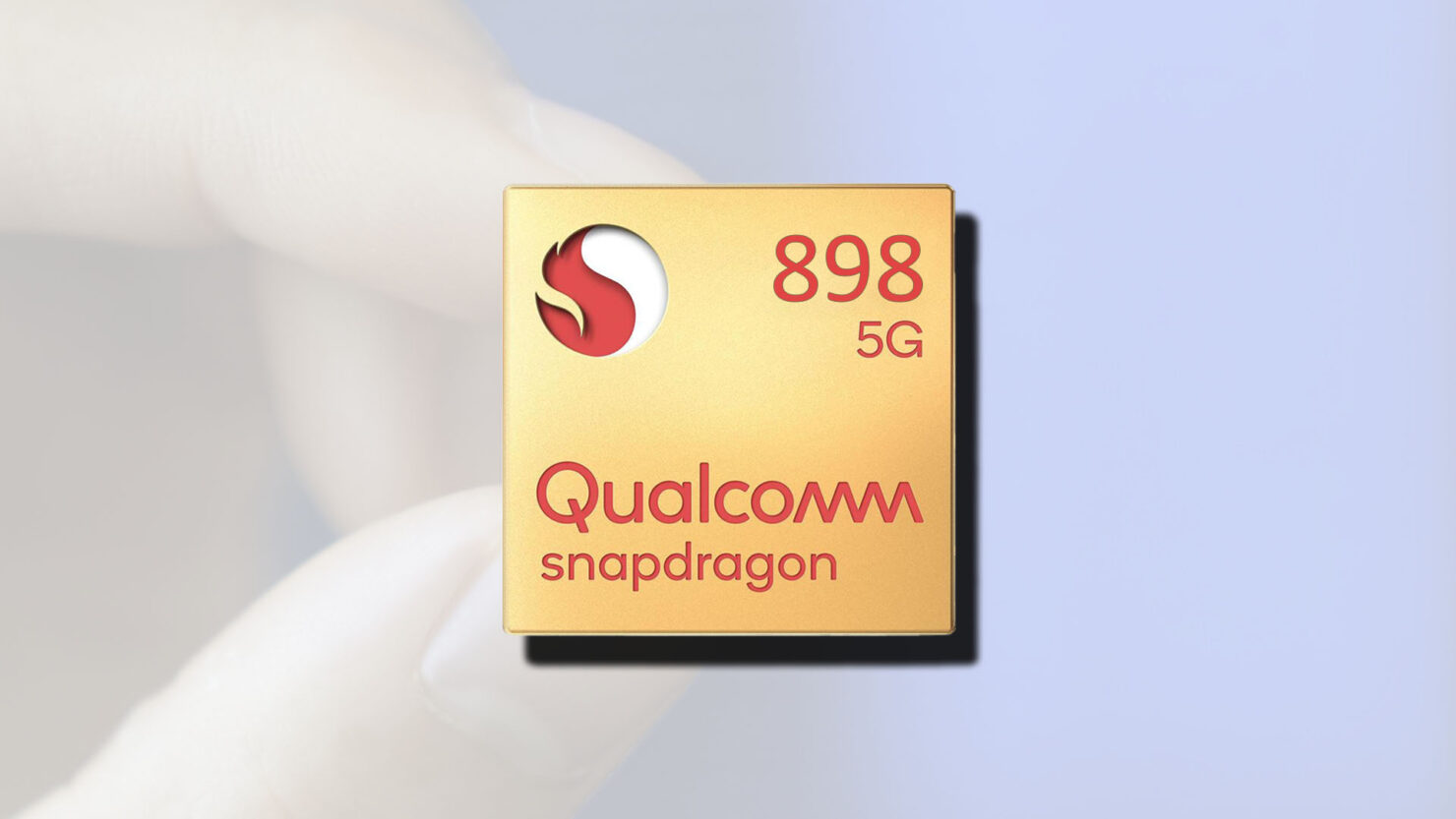 Early Snapdragon 898 Tests Provide a 20 Percent Performance Boost Over Current-Generation SoC, Says Tipster