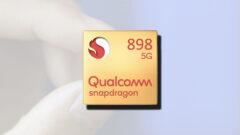 snapdragon-898-2-2
