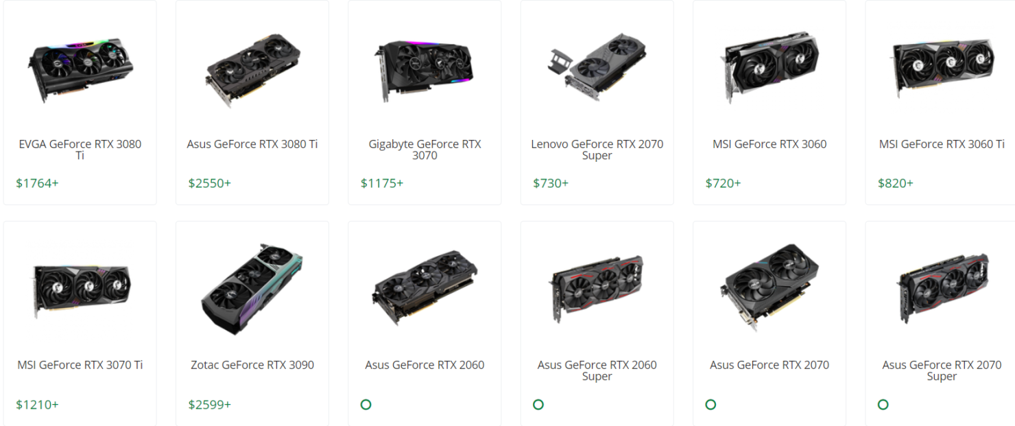 swappa-com-an-alternative-for-finding-new-gently-used-amd-radeon-and-nvidia-geforce-gpus-_1