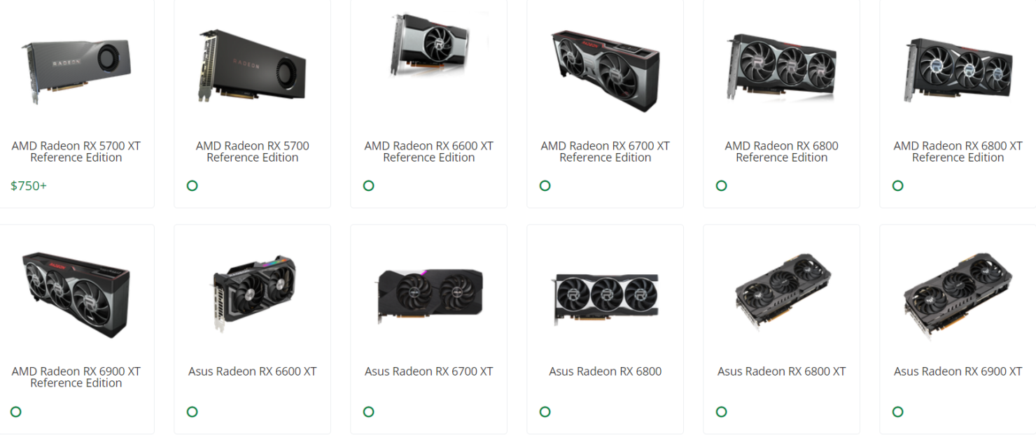 swappa-com-an-alternative-for-finding-new-gently-used-amd-radeon-and-nvidia-geforce-gpus-_2