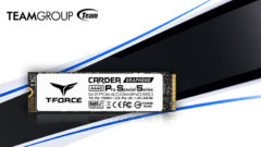 teamgroup-launches-t-force-cardea-a440-pro-special-series-m-2-ssd